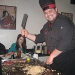 pope-food