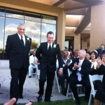 Bernie-and-Sean-Wedding-Walk-to-Altar