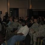 3 Audience