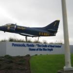Pendacola7
