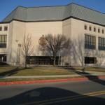 NA5 Alumni Hall
