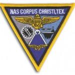 CC  TX Navy 1