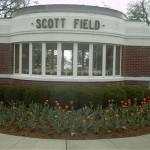 ScottAFB3