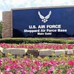 250px-Main_Gate_-_Sheppard_AFB
