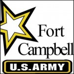 Ft Campbell 1