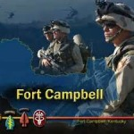 Ft Campbell 3