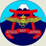 NAF Atsugi 1
