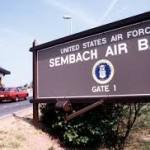 Sembach 2