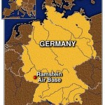 germany_ramstein_base