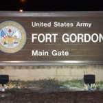 Ft Gordon 1