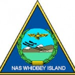 NAS Whidbey Island 1