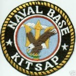 Naval Base Kitsap 1