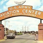 Ft Rucker 2