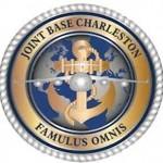 JB Charleston
