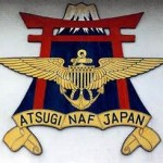 NAF Atsugi
