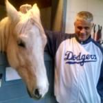 Sean Horse