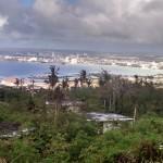 Guam Nimitz Hill