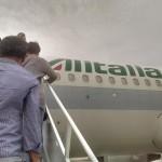 Naples 2 depart Italy