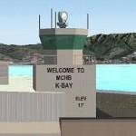 MCBH Kaneohe Bay 1