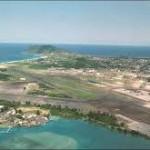 MCBH Kaneohe Bay 2