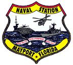 NSMayport_logo