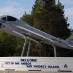 NAS Whidbey Island 2