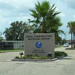 NCBC Gulfport 1