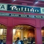 Pallino Pizza