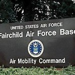 Fairchild AFB 1