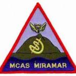 MCAS Miramar 1