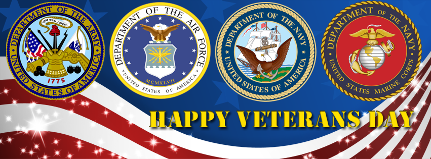 Veterans-Day-Facebook-Graphics