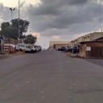 Djibouti 4 base