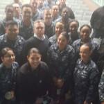 El Centro B w Sailors
