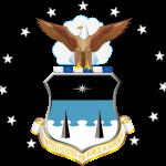 USAFA 2