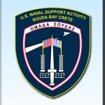 NSA Souda Bay_logo_medium