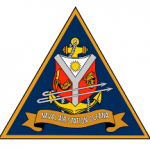 NAS Oceana emblem