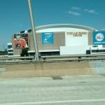 phl-76ers-stadium