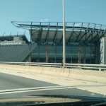 phl-eagles-stadium