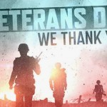 1veterans-day-we-thank-you