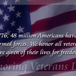 veteransday_1