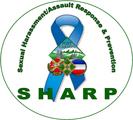 FT Carson SHARP emblem