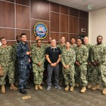 NCHB1 B w sailors