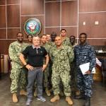 NCHB1 B w sailors2