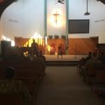 NWS Yorktown chapel2