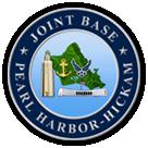 JBPHH emblem