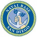 NBSD emblem