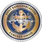 JB Charleston emblem