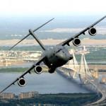 JBC plane